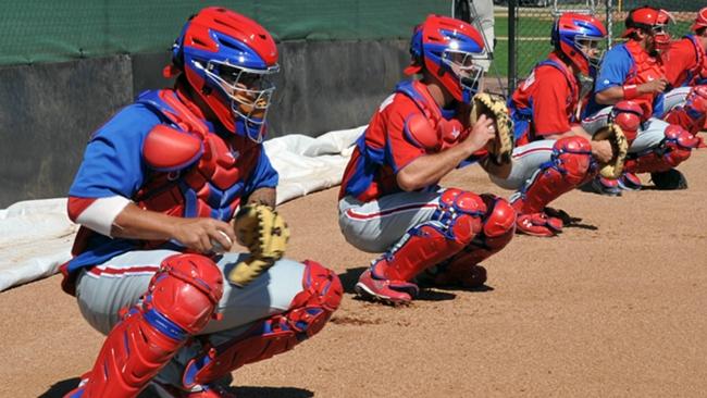 Pitchers catchers spring training getty ftr.jpg