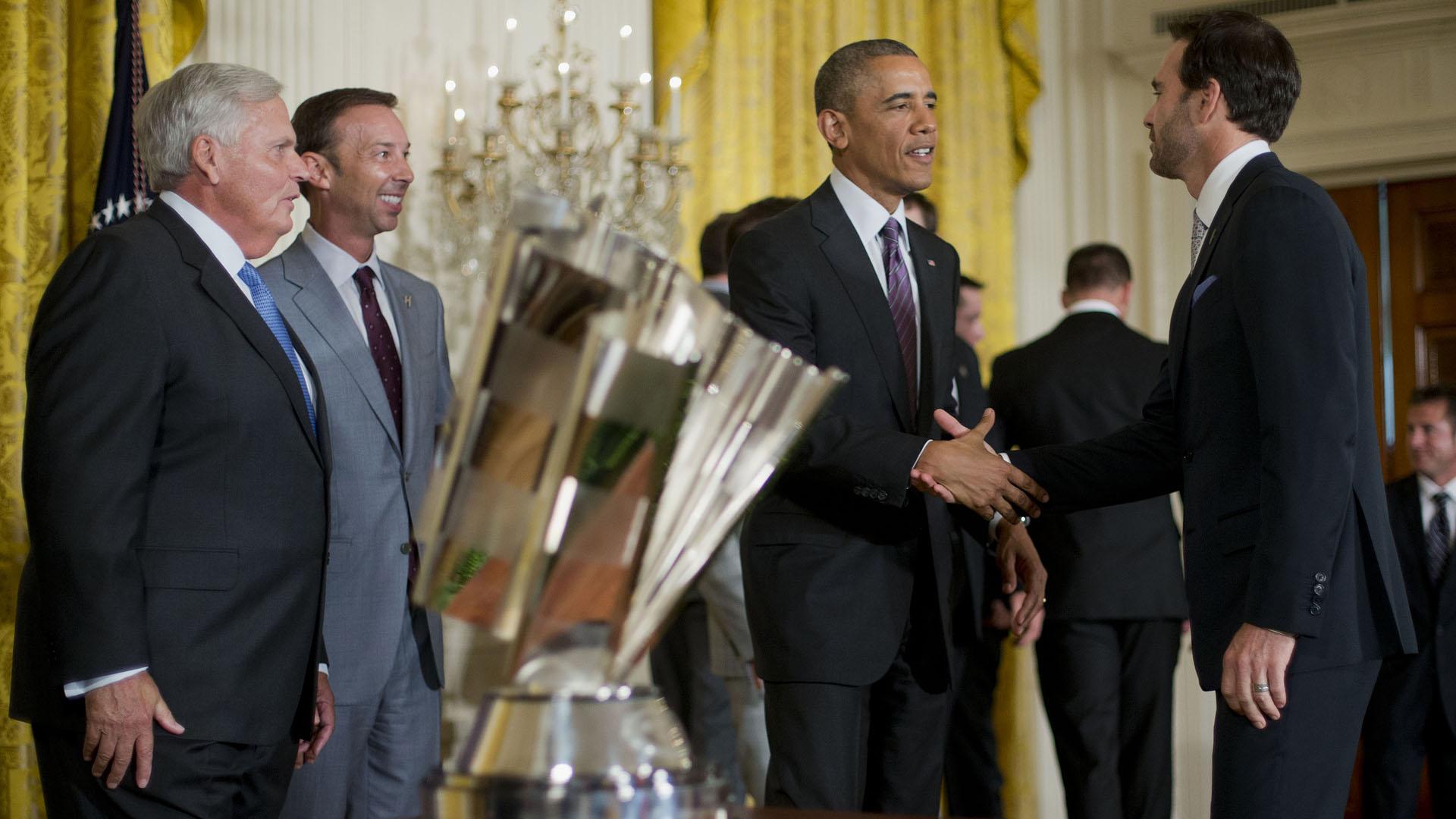 Jimmie Johnson-White House-062514-AP-FTR.jpg