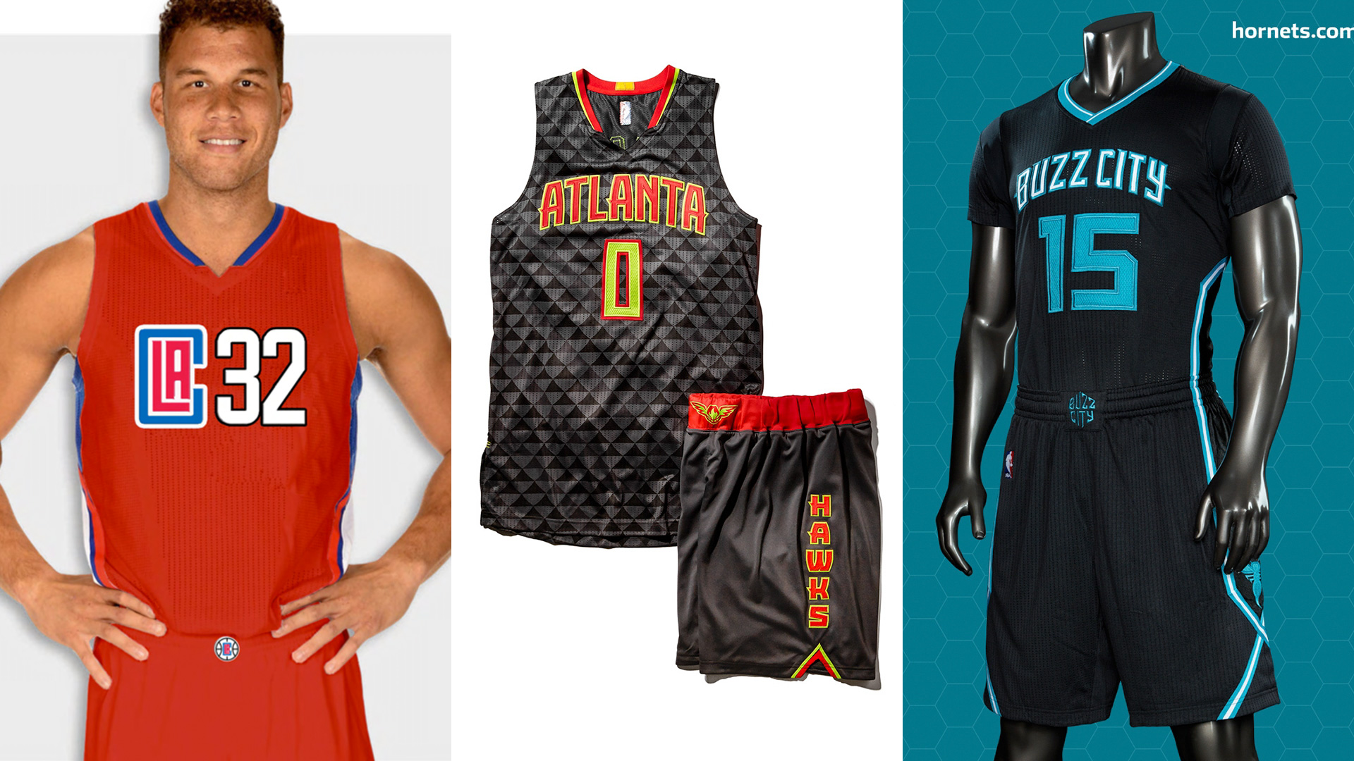 Basketball Trikot Nba