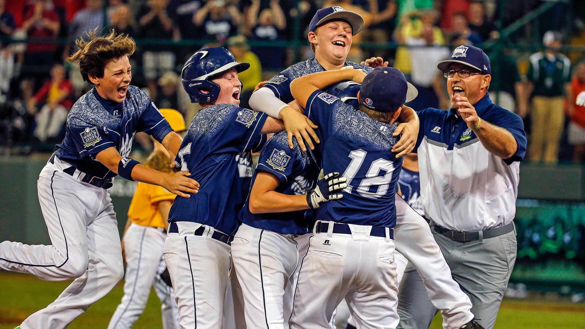 Pennsylvania-Little-League-World-Series-082315-AP-FTR.jpg