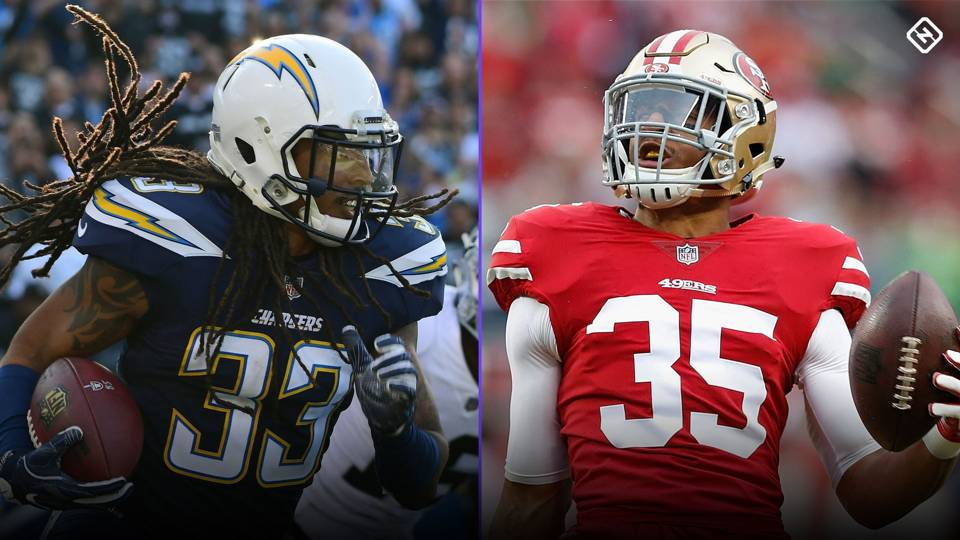 Nfl safety market leaving best available to take peanuts in free nfl safety market leaving best available to take peanuts in free agency stopboris Choice Image