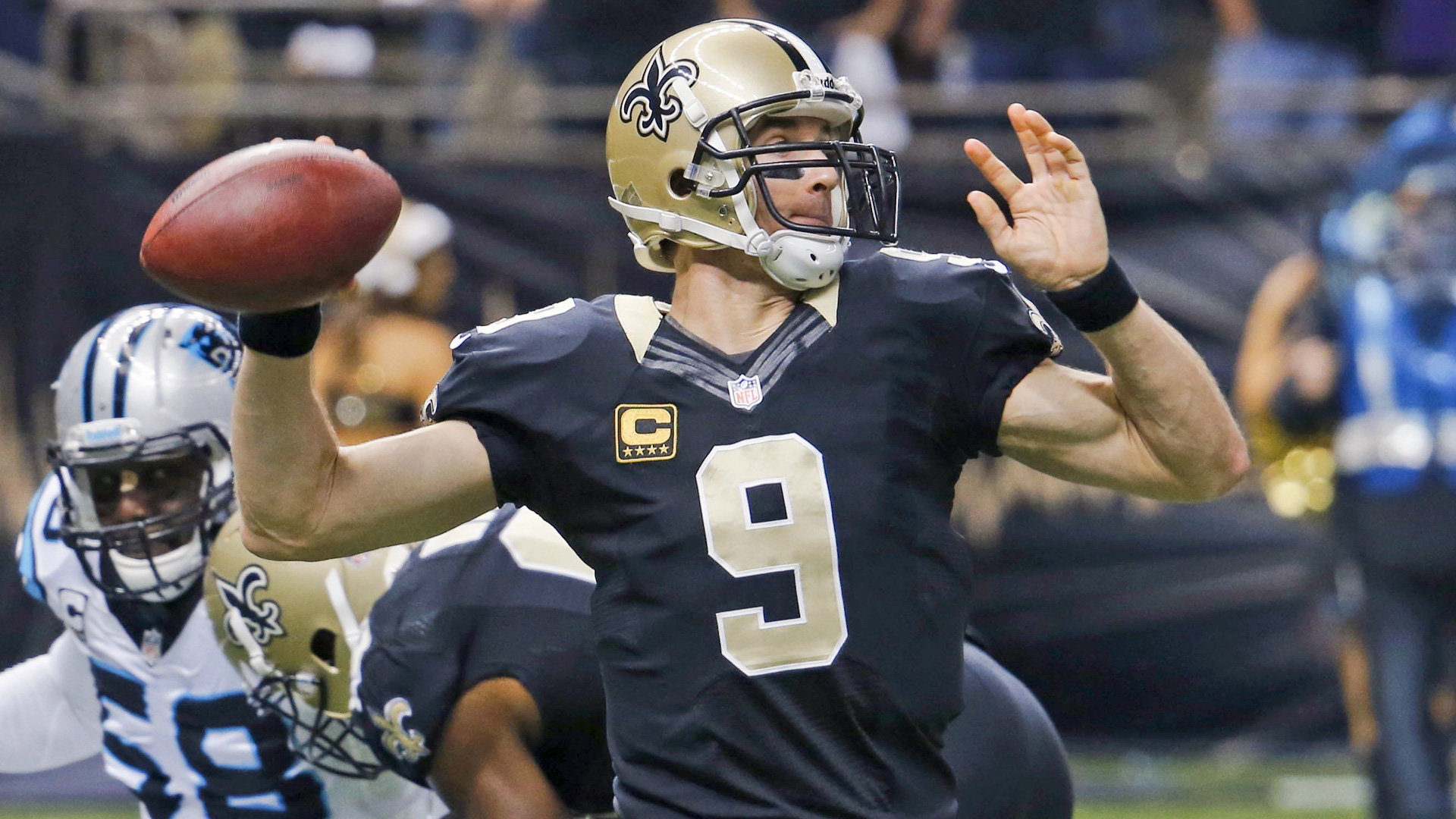 Drew-Brees2-120813-AP-FTR.jpg