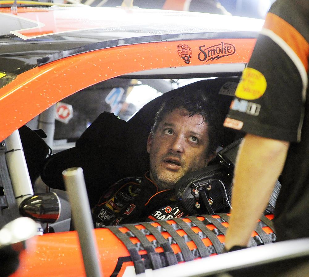 Tony-Stewart-DL-AP-083014.jpg