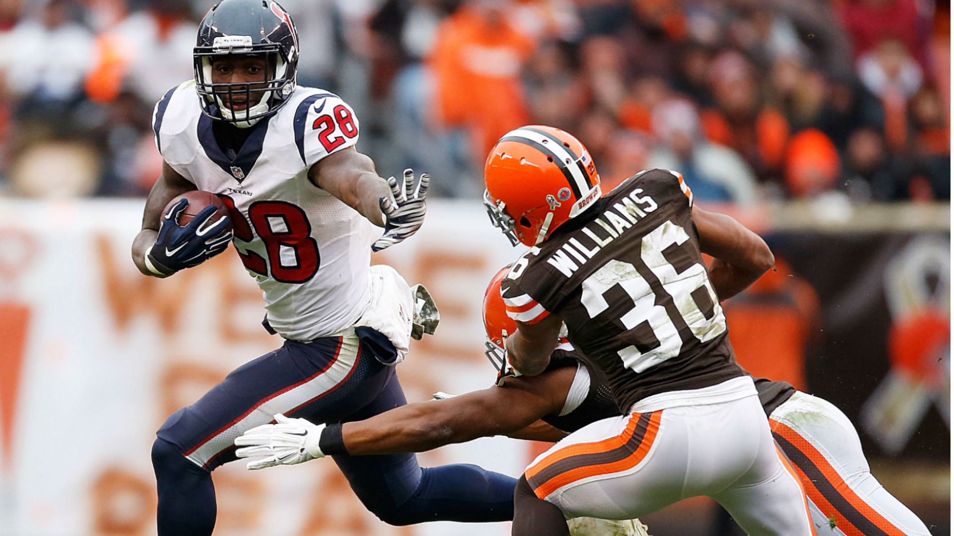 Bengals vs. Texans betting preview and pick – Which Cincy team will show up?