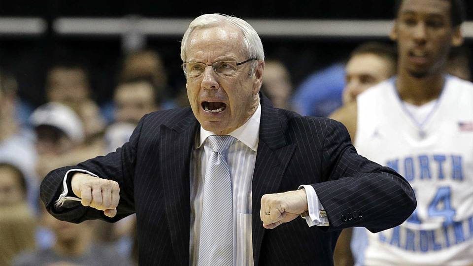 Roy Williams-2-022014-AP-FTR.jpg