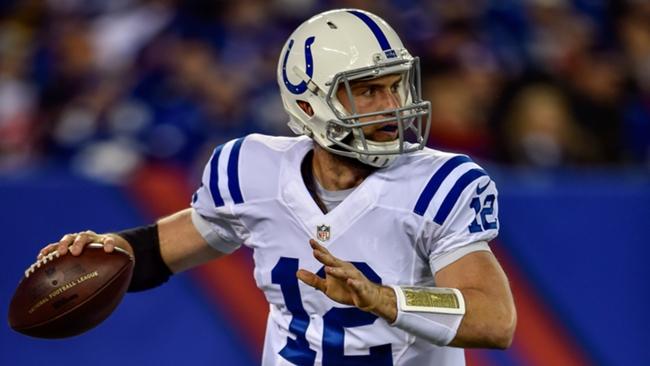 NFL-QB-DRAFT-Andrew-Luck-040516-GETTY-FTR-.jpg