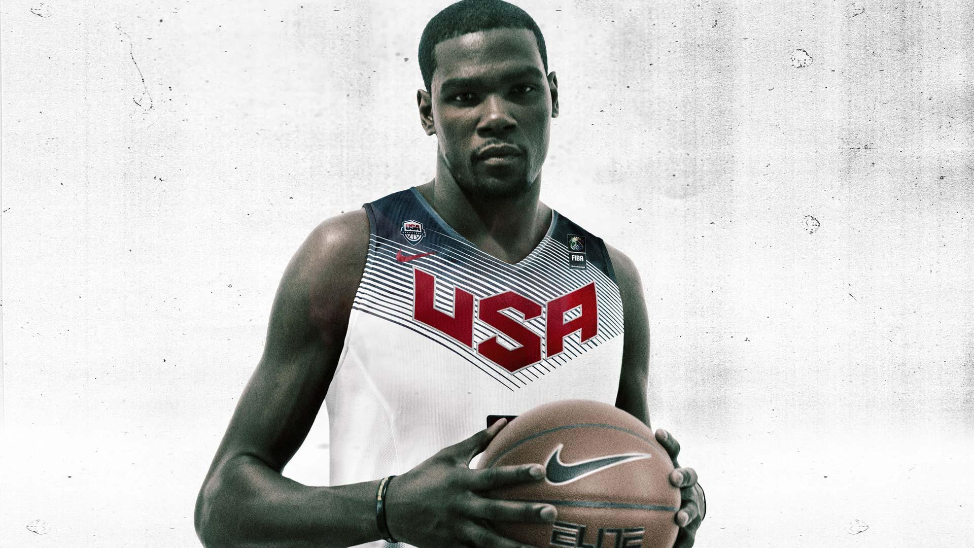Kevin-Durant-080114-FTR-Nike.jpg