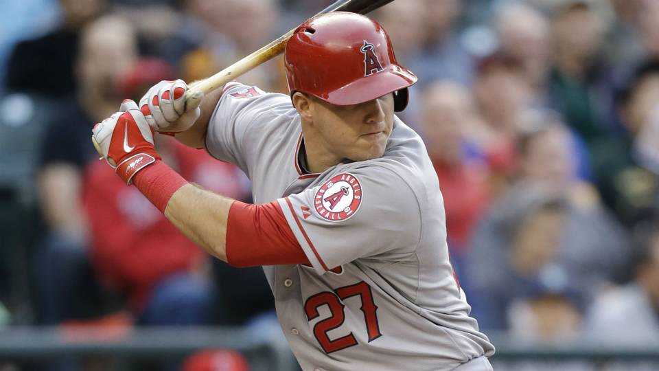 Mike-Trout-6414-ap-FTR