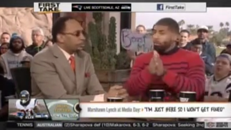 arian-foster-first-take-012915-youtube-ftr