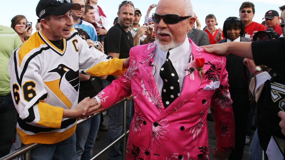 don-cherry-nhl-040614-ap-ftr