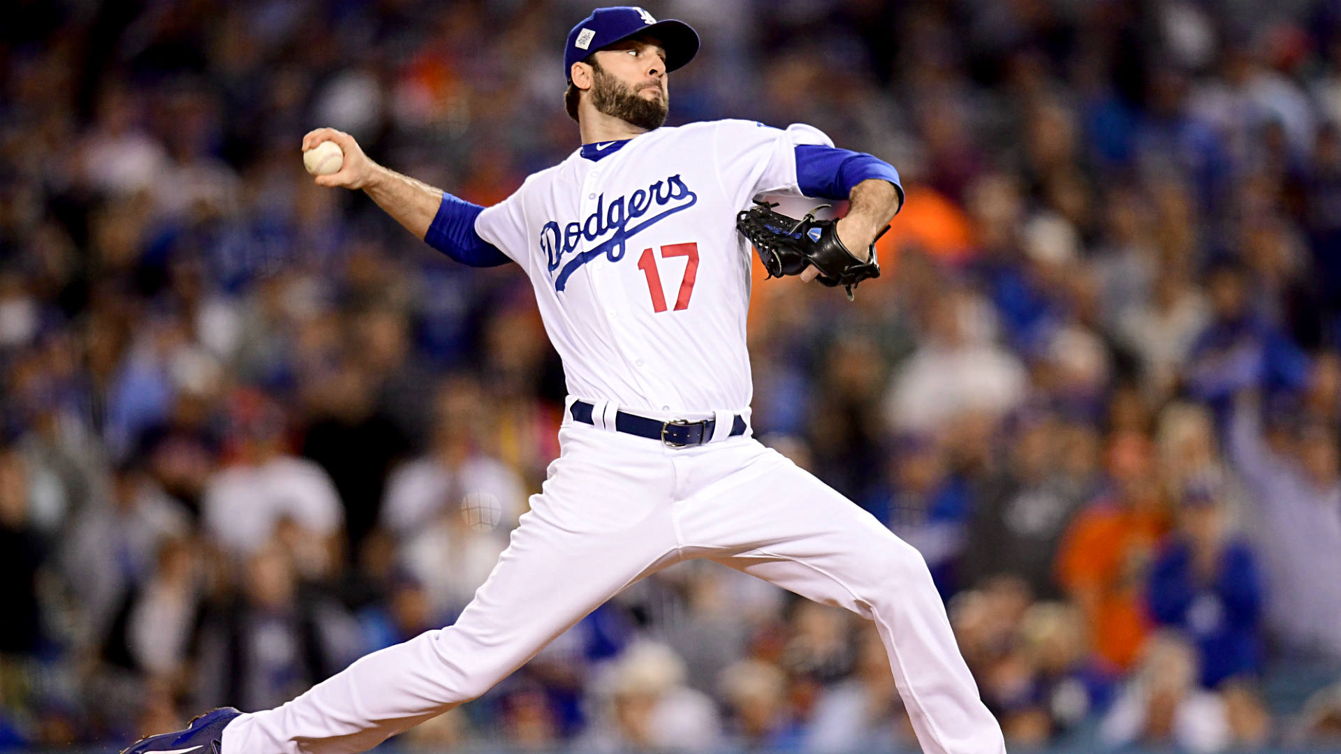 Brandonmorrow-getty-ftr-121117jpg_ps4o6zh7y3mn1is0rl7u3c256