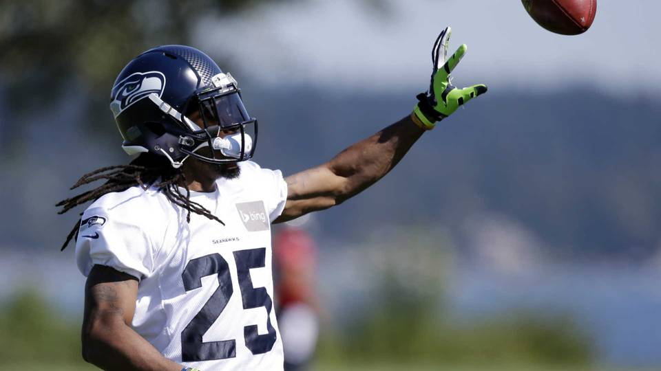 Richard Sherman-072714-AP-FTR.jpg