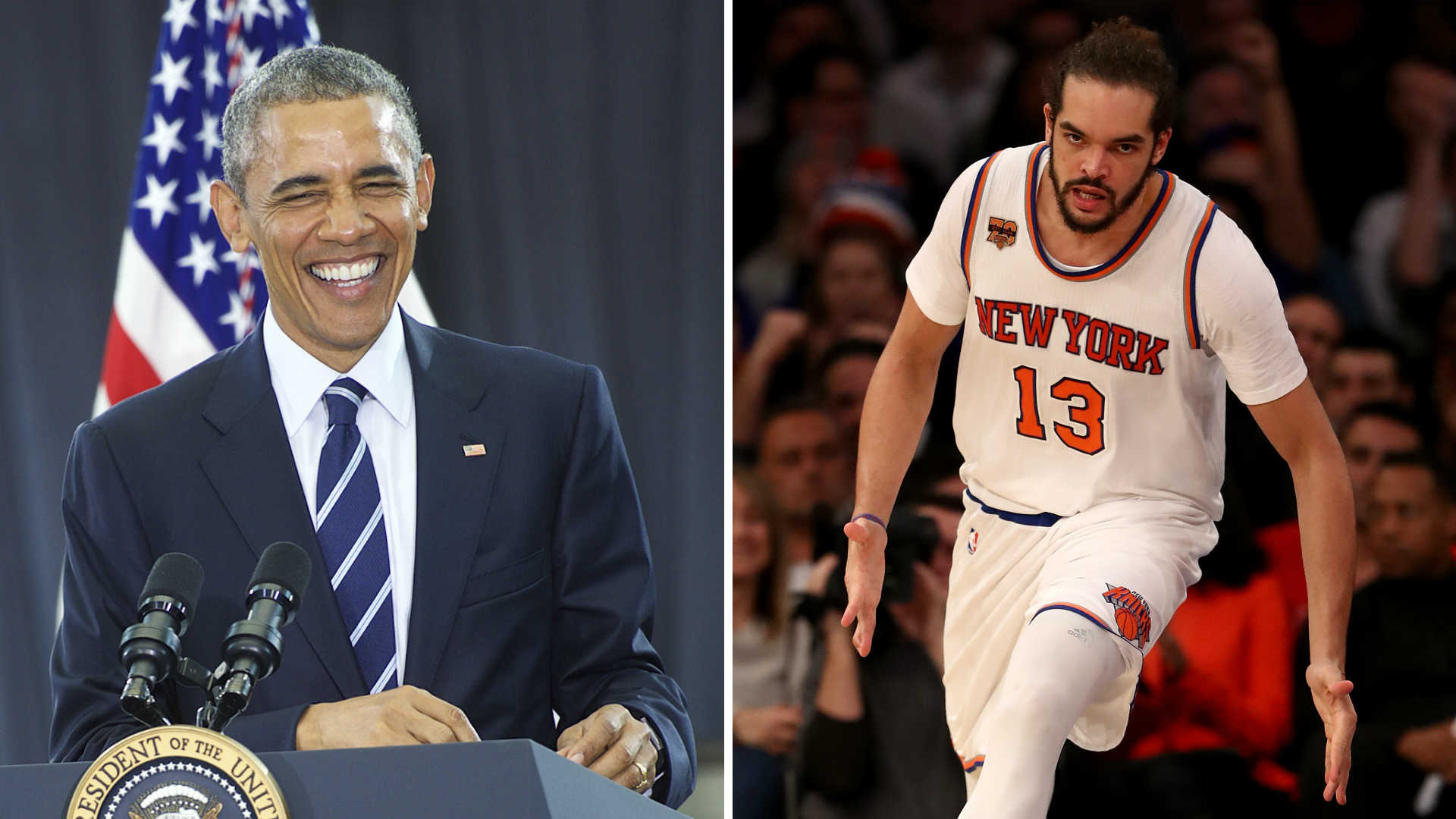 Barack-obama-joakim-noah-011917-getty-ftr_9791r4bodews1p4kah7rpb9kb