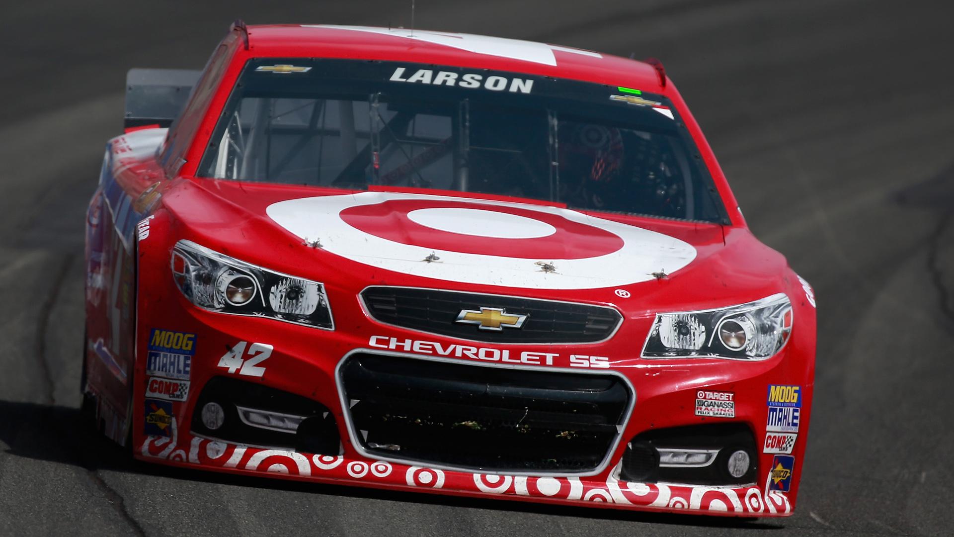 Kyle Larson-032314-NASCAR-FTR.jpg