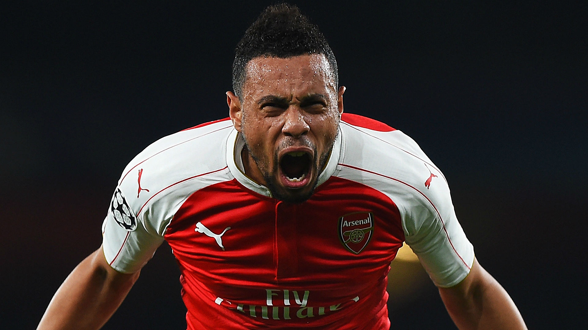 Bayern Munich vs. Arsenal odds and pick – Gunners face enormous task in Germany