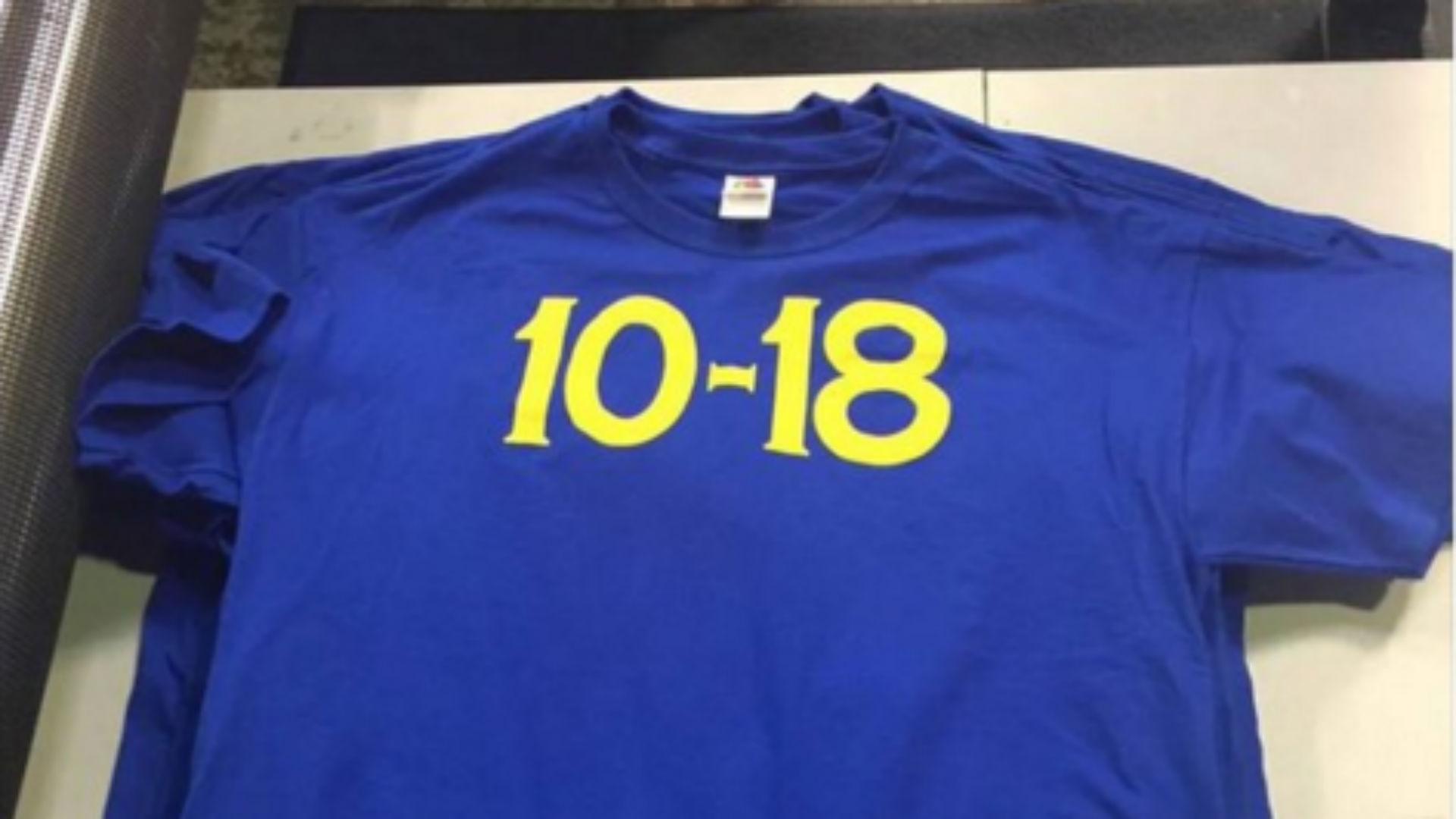 Warriors Bucks troll t-shirts FTR .jpg