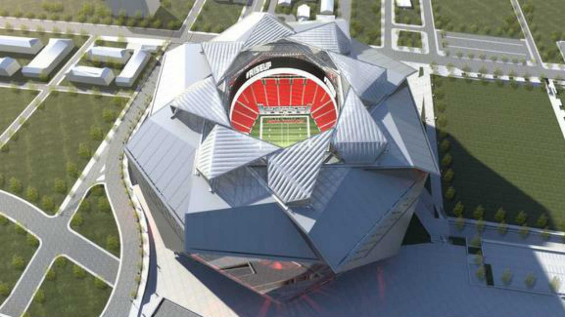 New Atlanta stadium-071914-Twitter-FTR.jpg