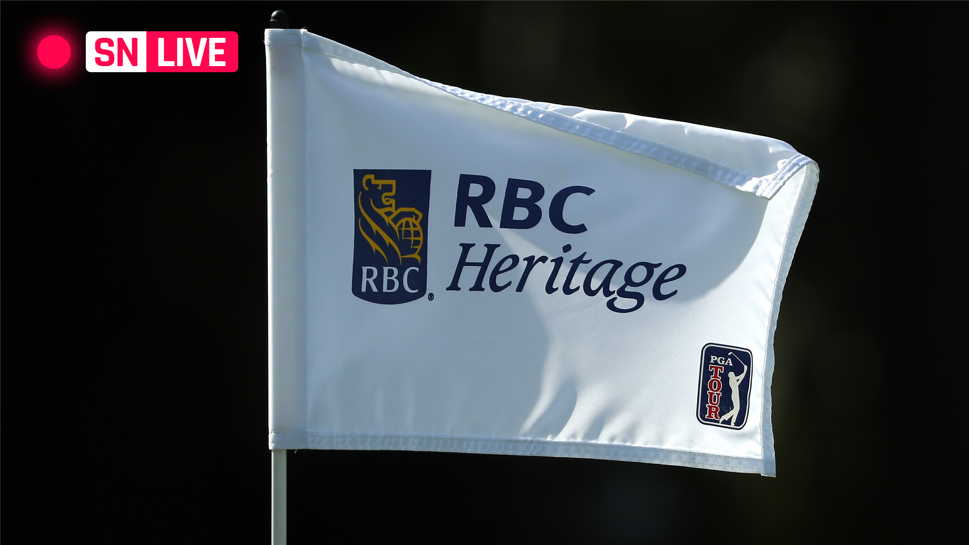 RBC Heritage leaderboard: Live scores, results from Friday's Round 2 play