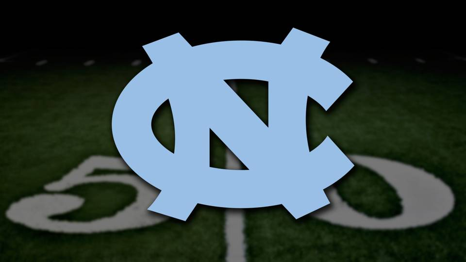 ILLO-CFB LOGO North-Carolina-050316-FTR.jpg
