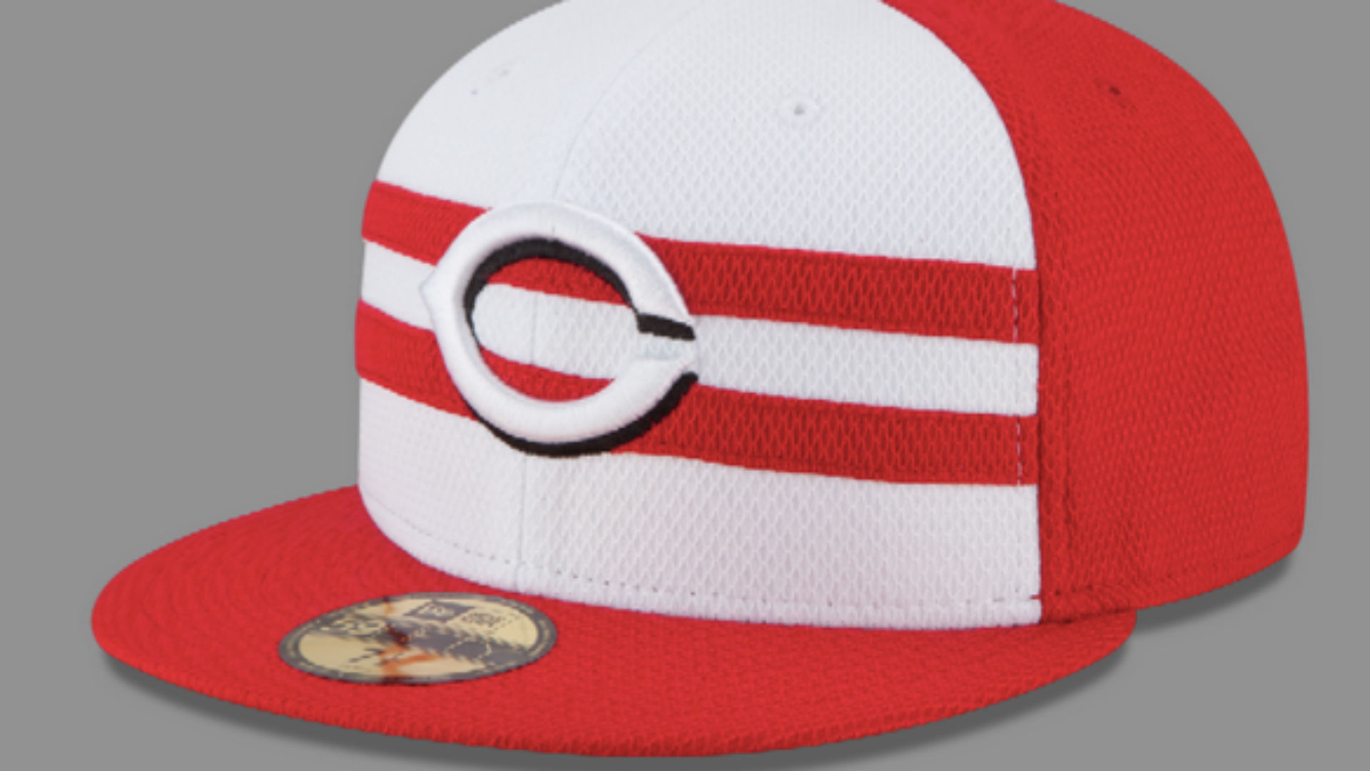 Reds-All-Star-Cap-FTR-New Era.jpg