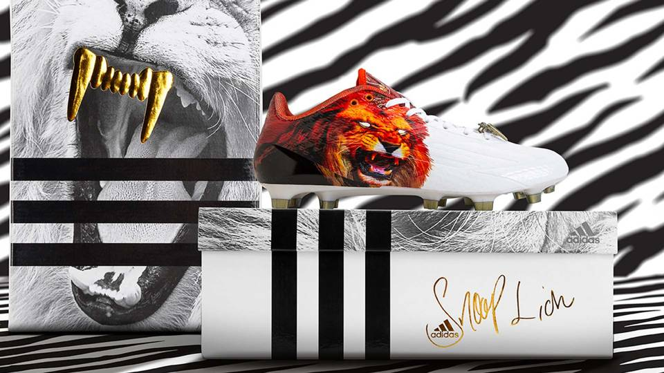 Snoop-Lion-Cleats.jpg