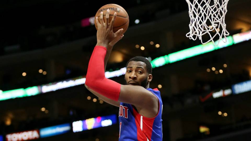 andre-drummond-081915-FTR-getty
