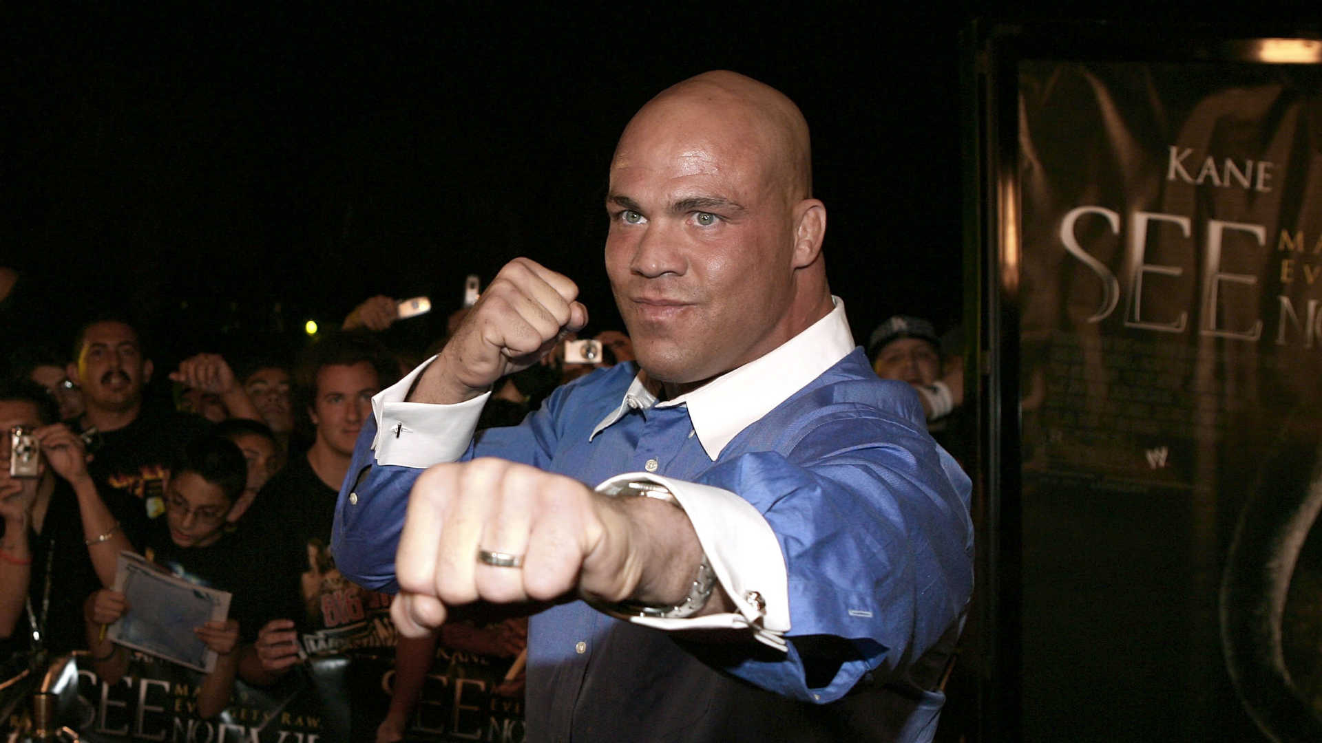 kurt-angle-101414-getty-ftr.jpg