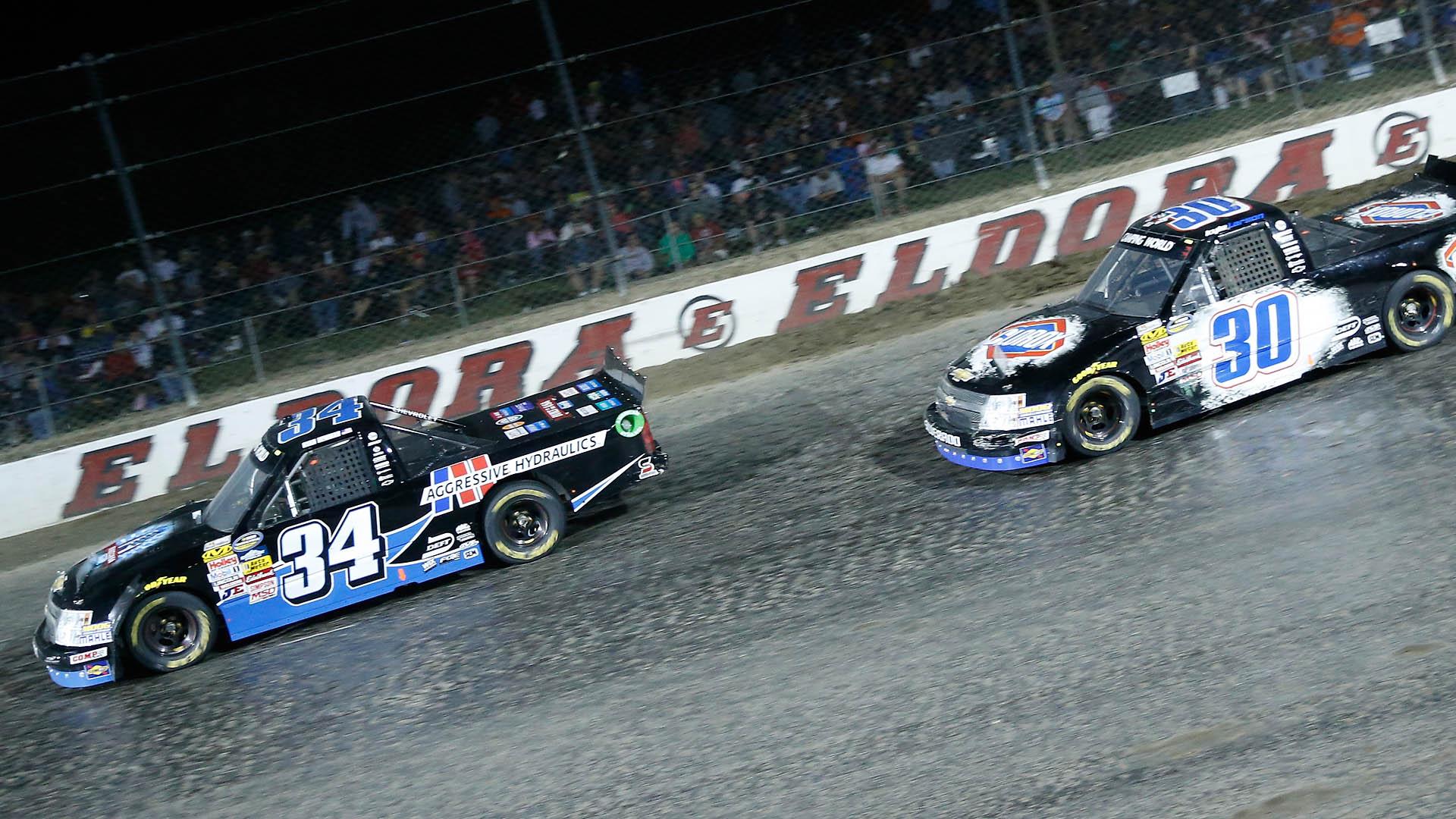 Eldora Truck Race-072214-NASCAR-FTR.jpg