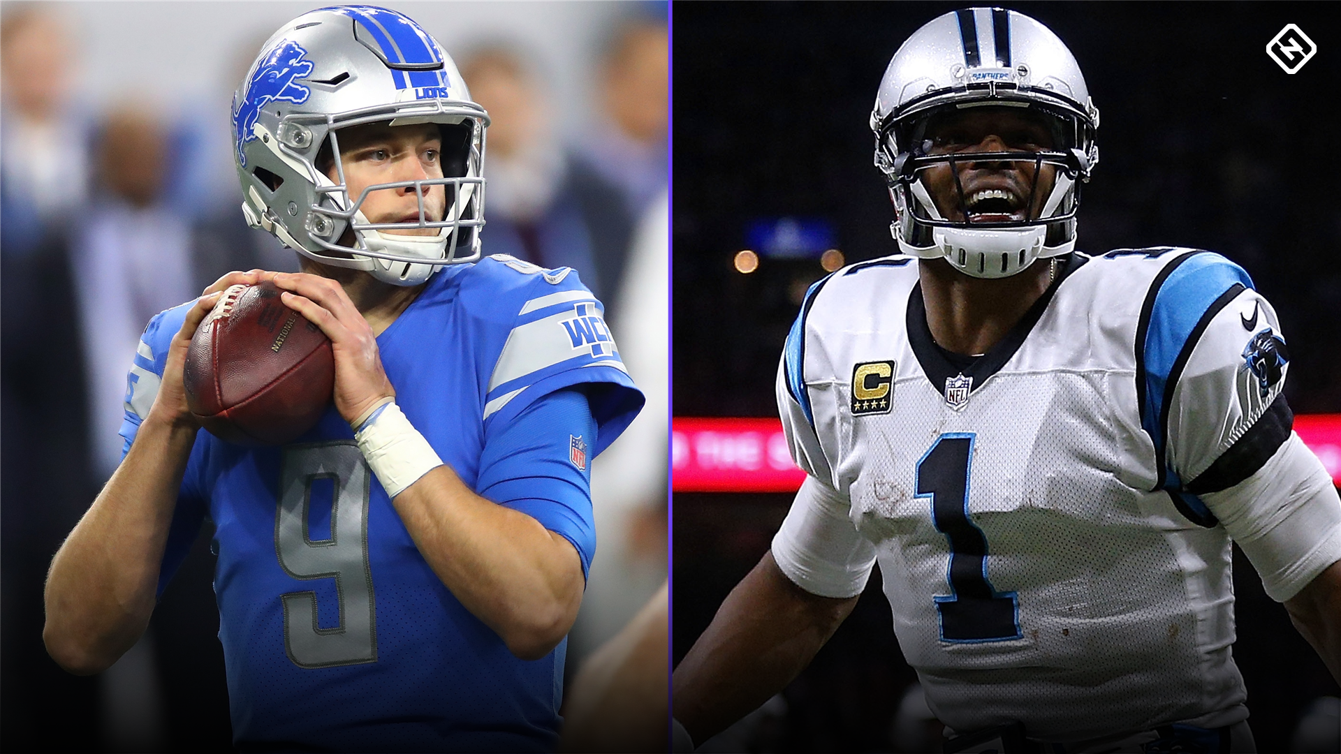 Finding 2018 fantasy football sleepers, busts with quarterback consistency ratings