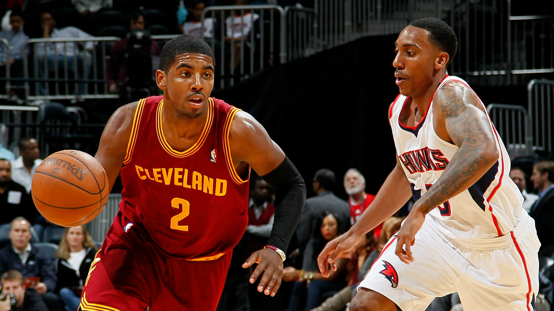 Cavaliers vs. Hawks Game 2 betting line and pick – Atlanta looks to rebound amid key injury