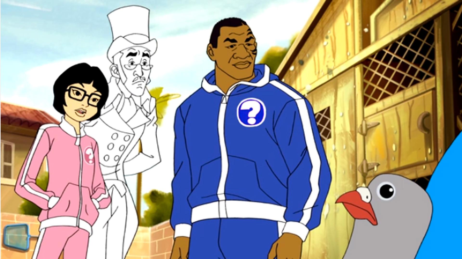 Mike-Tyson-cartoon-072514-youtube-ftr