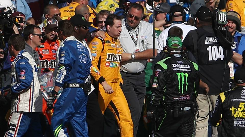 Kyle-Busch-FTR-Getty-Images.jpg