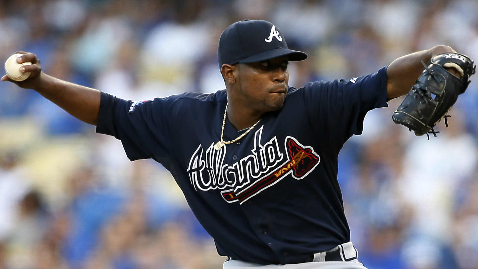Atlanta Braves 2014 fantasy baseball team preview