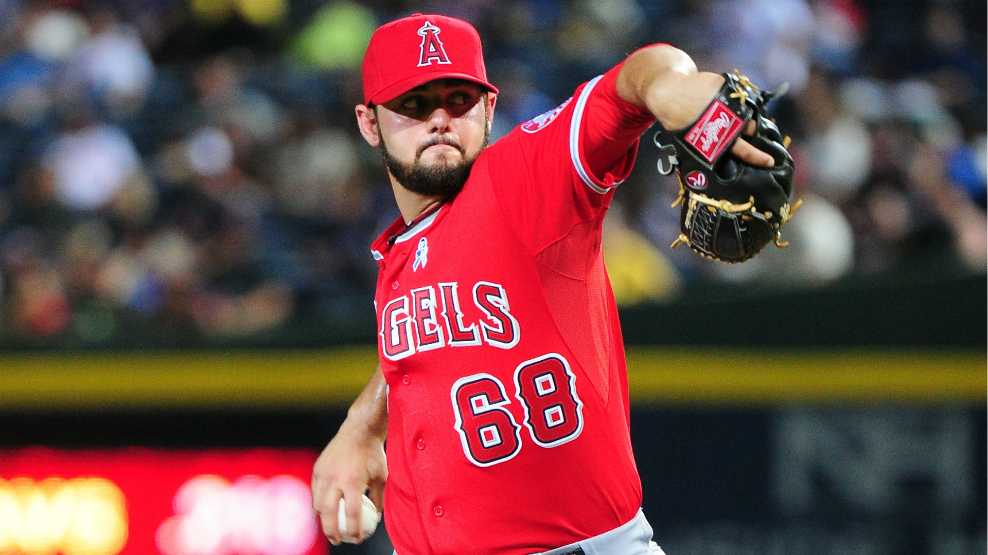 Fantasy baseball sleepers: Digging deep for late-round ...