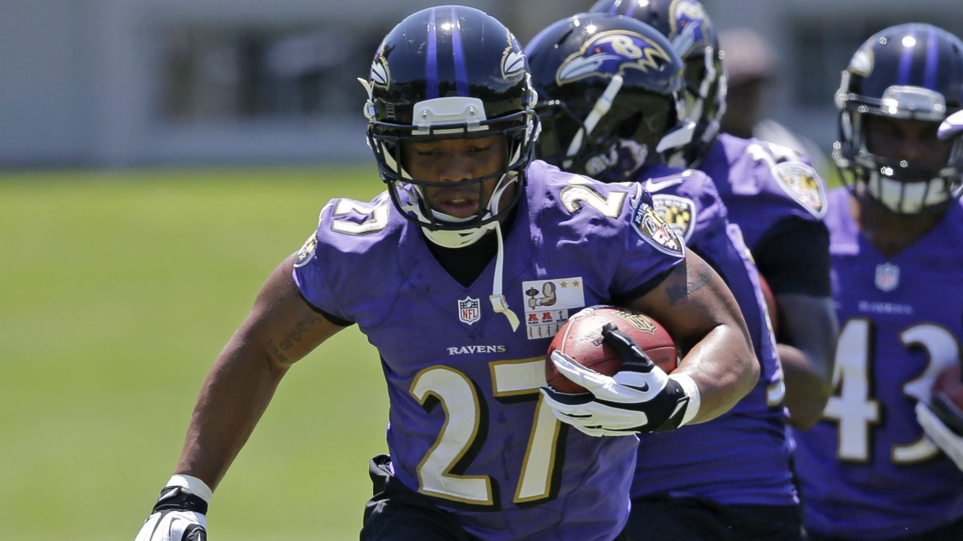 Ray_Rice_060914_AP_FTR