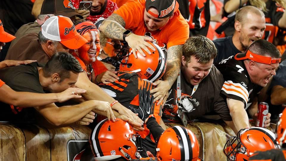 Browns FTR.jpg