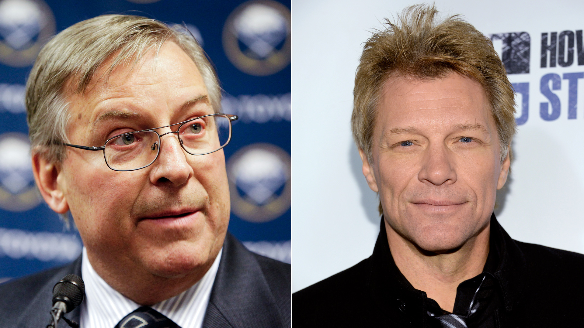 Terry Pegula and Bon Jovi-073114-AP-FTR.jpg