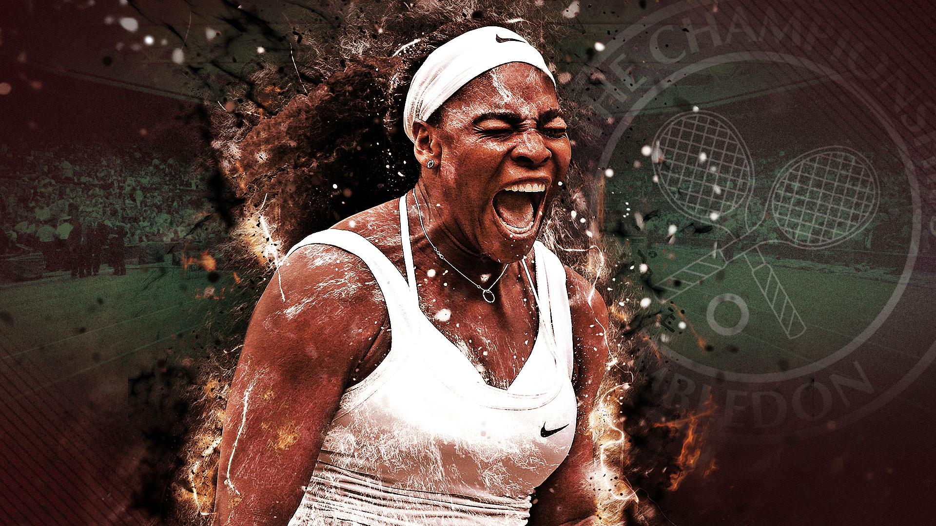Serena Williams Wimbledon title.jpg