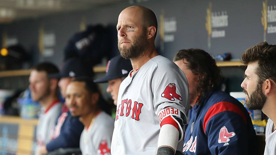 Dustin-Pedroia-Red-Sox-Getty-FTR-042317