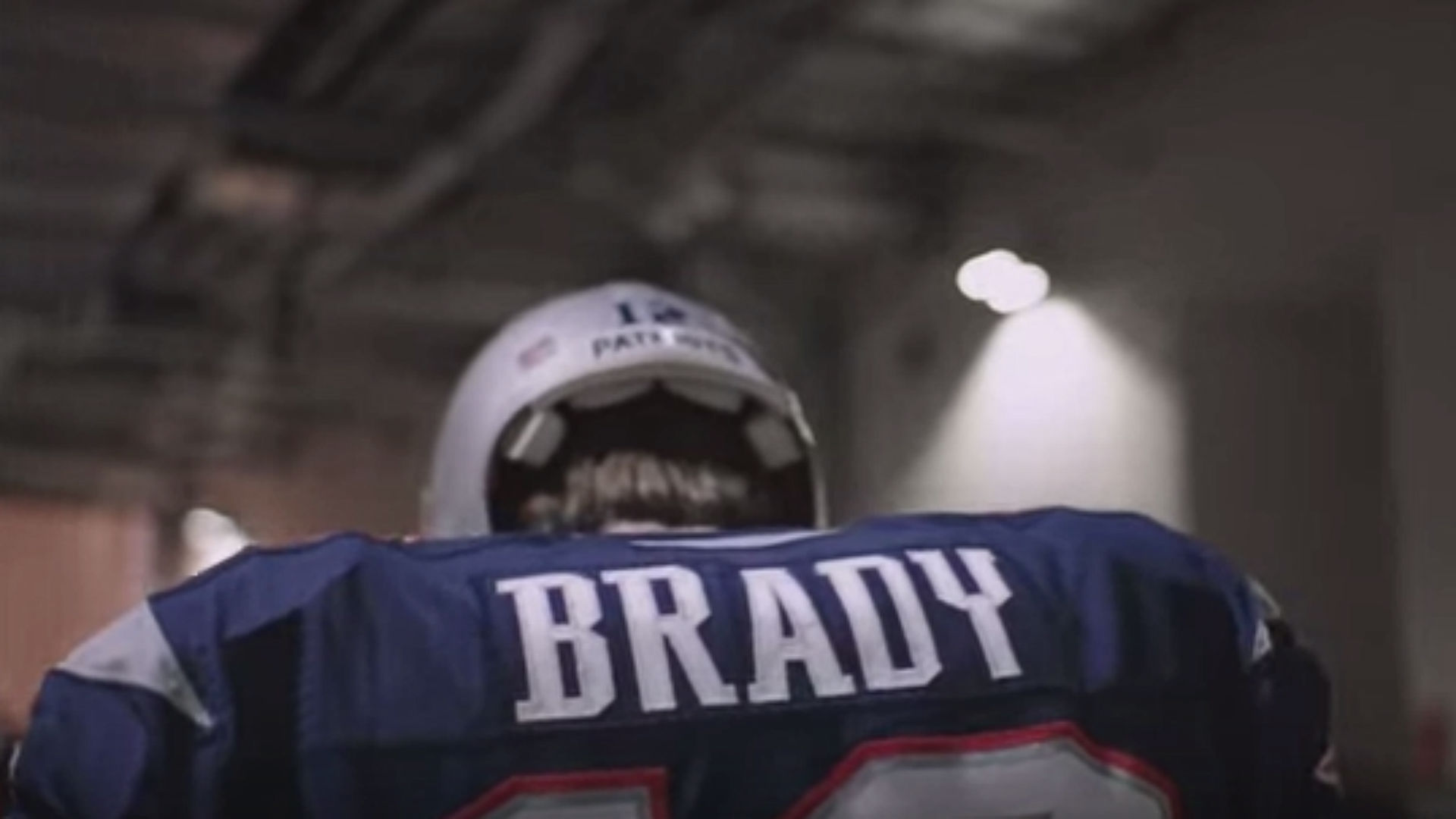Patriots hype videos-090915-youtube-ftr.jpg