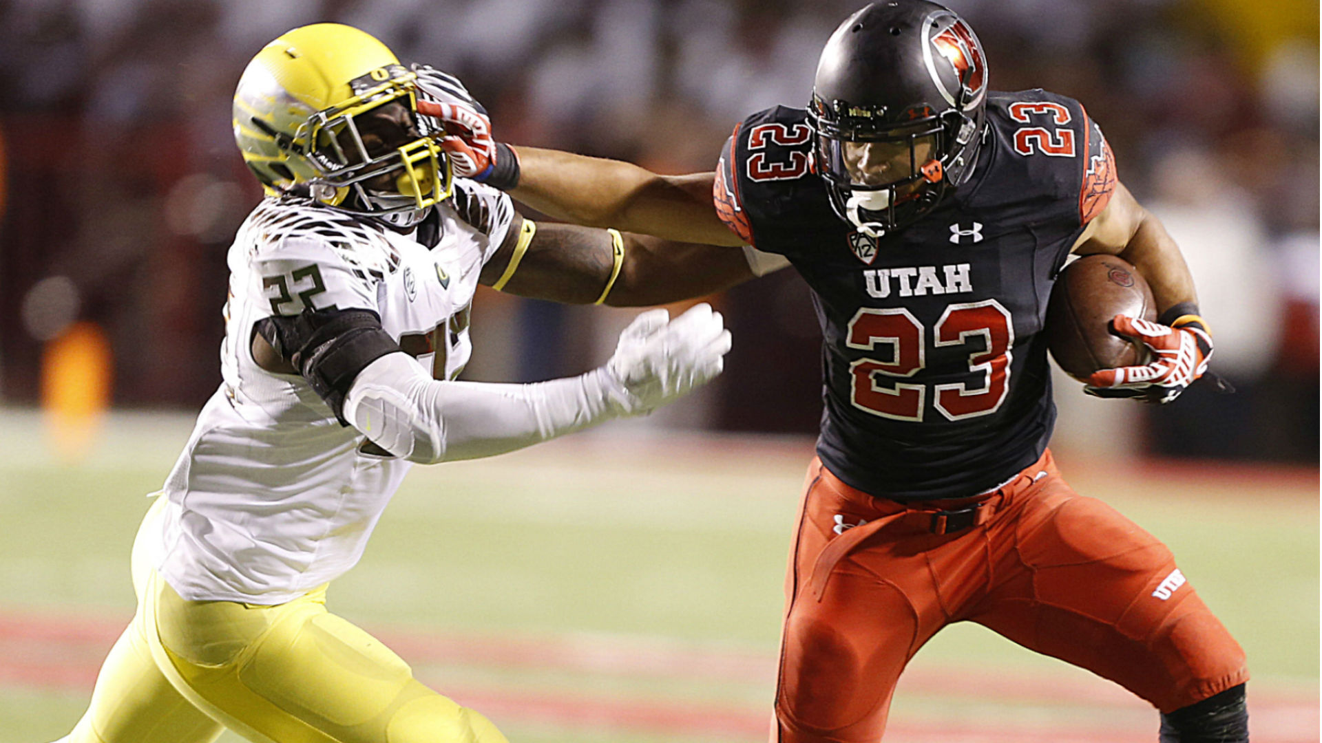 Utah vs. Colorado State betting preview and pick – Early money on dog in Las Vegas Bowl
