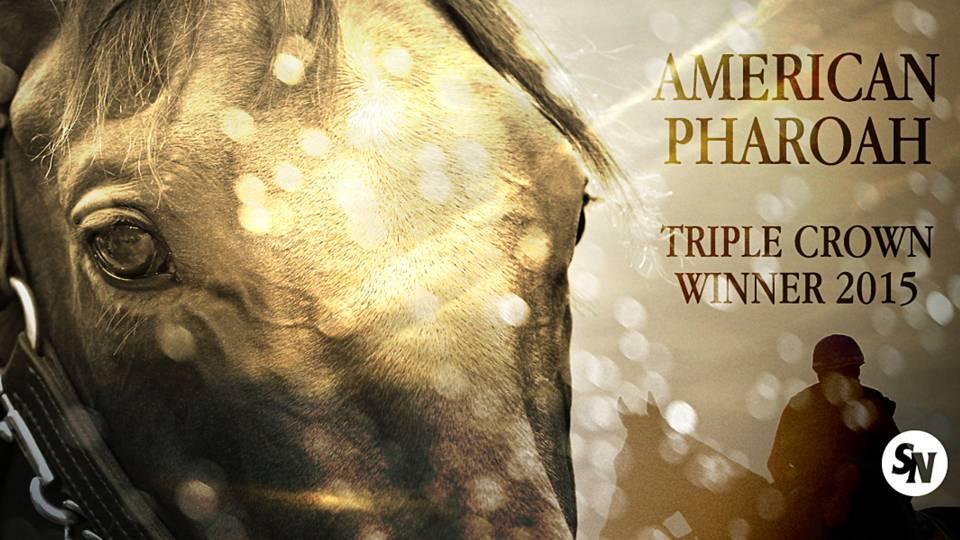 Pharoah Triple Crown-060615-getty-ftr.jpg