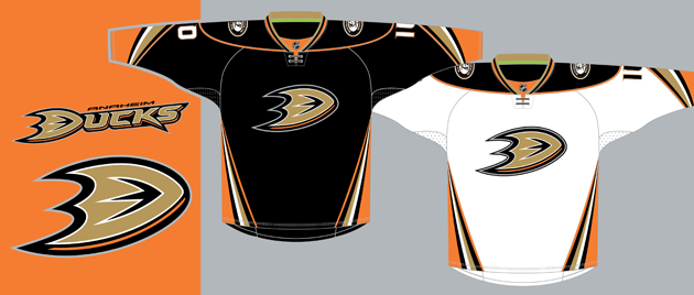 The Anaheim Ducks May No Longer Be Mighty But They Are Still Playing Deep Into Springtime Looking For Yet Another Disney Ending