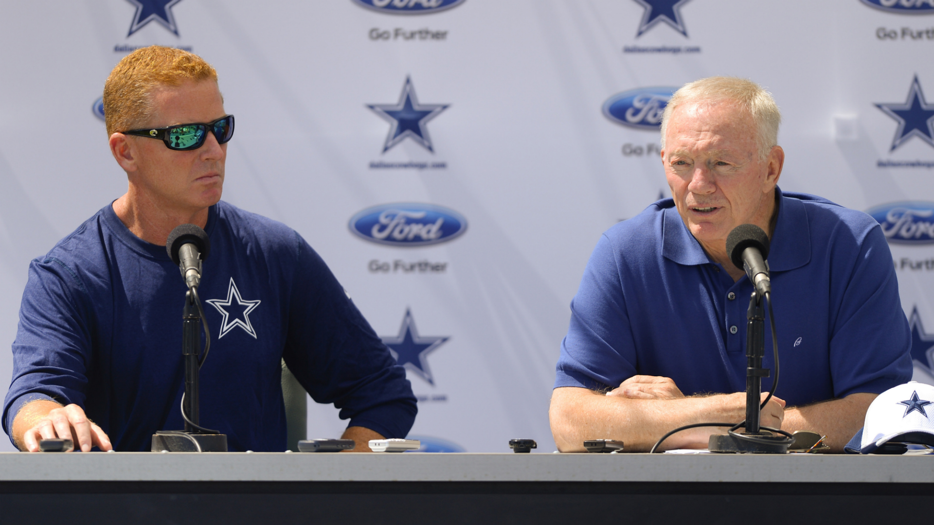 Jason-Garrett-jerry-jones-FTR-AP-7-23-2014