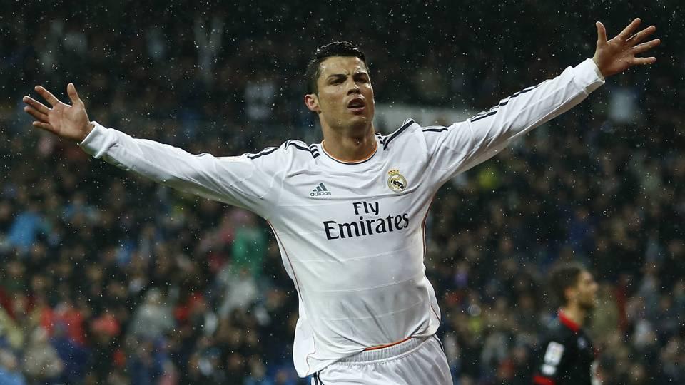 Ronaldo_FTR_03292014