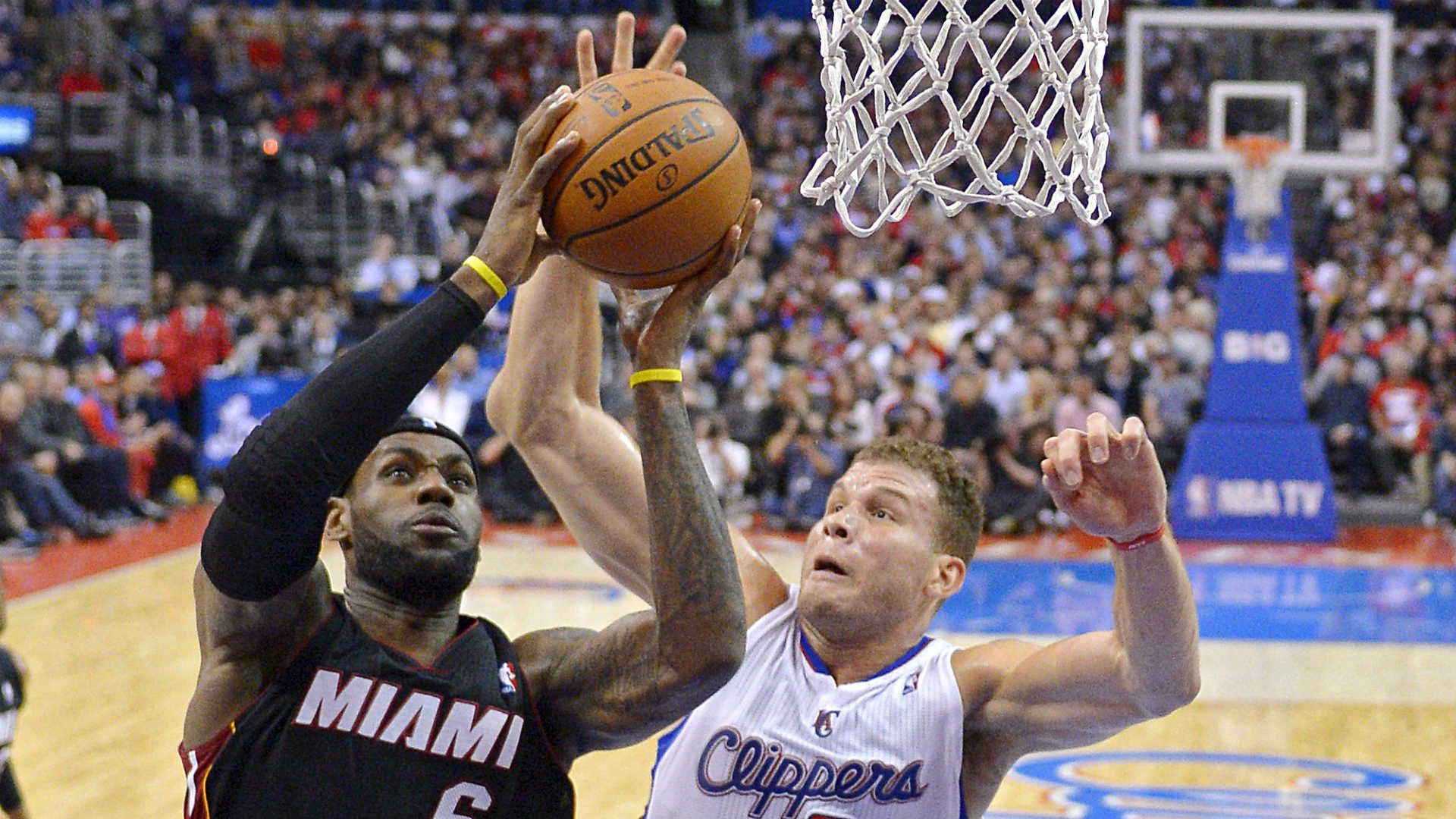 LeBron-James-Blake-Griffin-020514-AP-FTR.jpg
