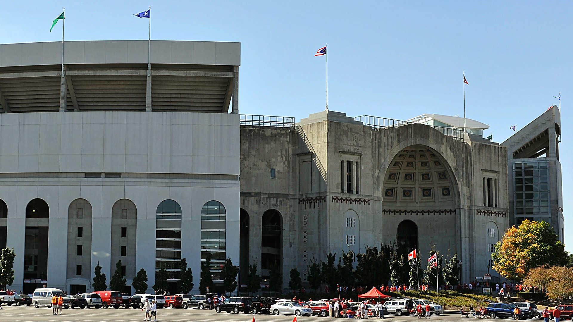 Ohio-stadium-081718-getty-ftrjpg_18fhb50qwt2k016i6oir6ye7qa