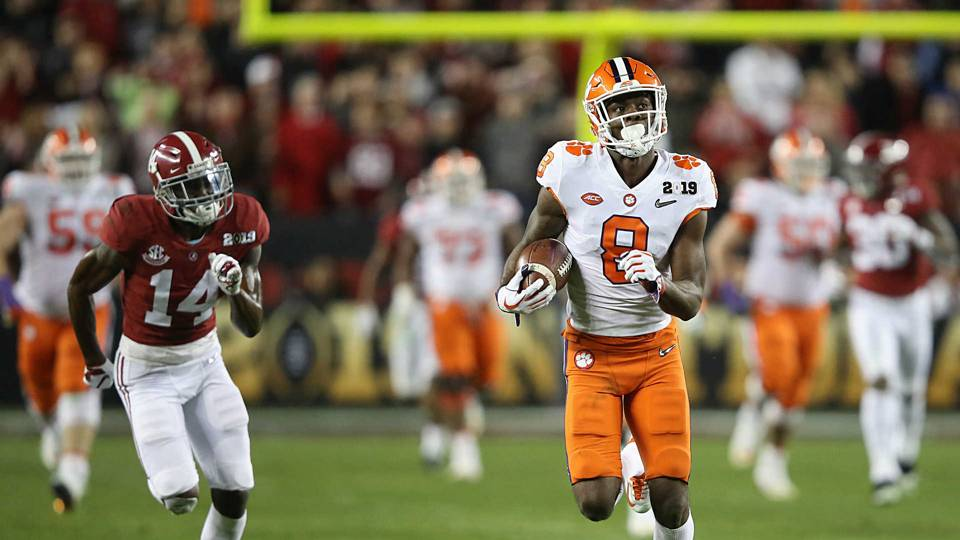 Justyn Ross-Deionte Thompson-010819-GETTY-FTR