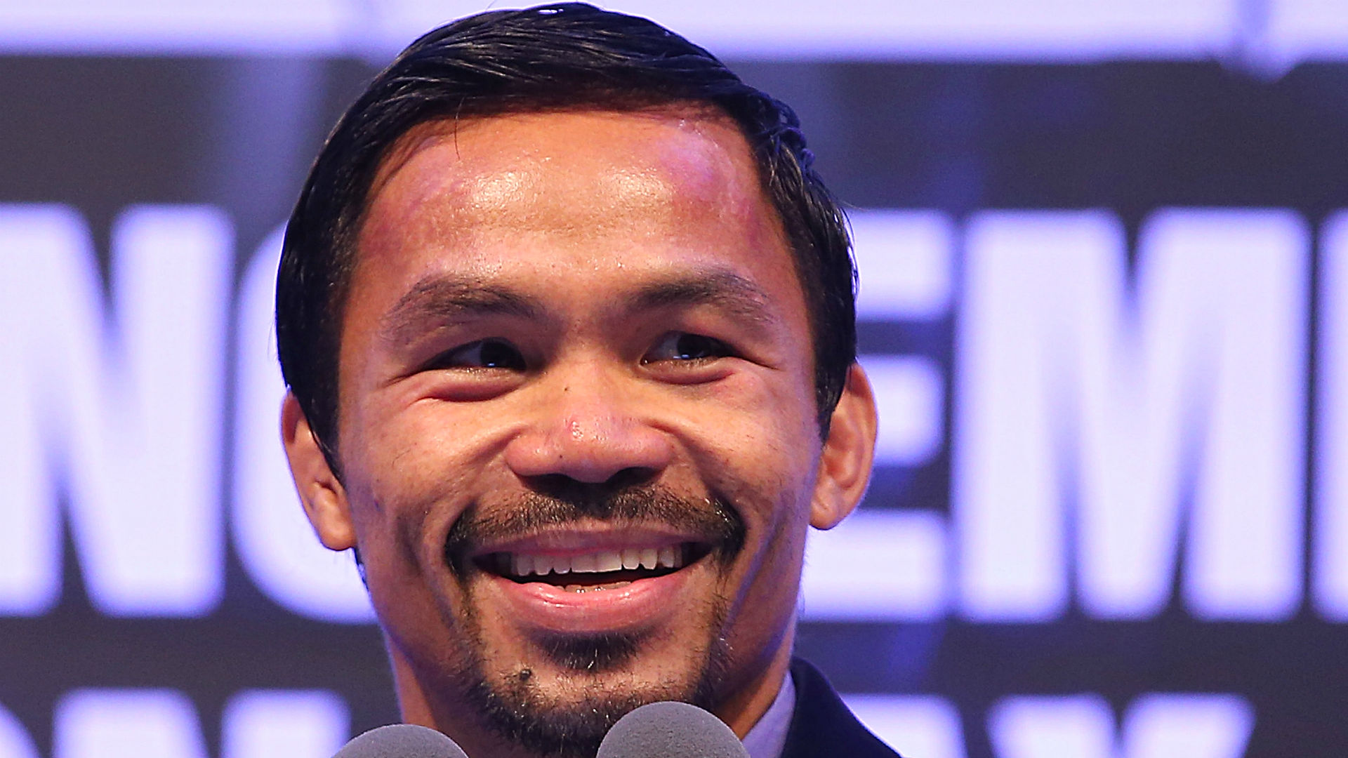 Manny-Pacquiao-011715-Getty-FTR.jpg