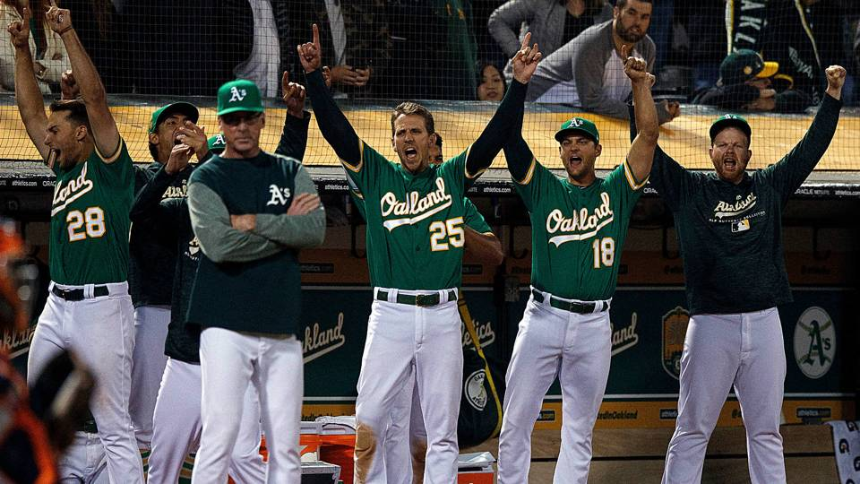 OaklandAs-Getty-FTR-082318.jpg